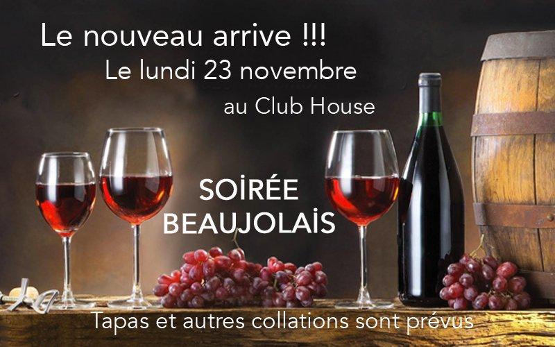 beaujolais15