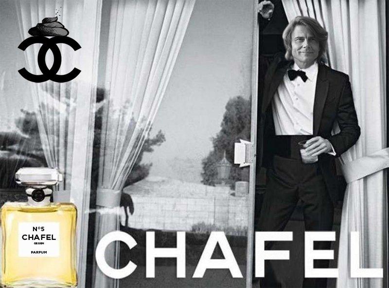chafel