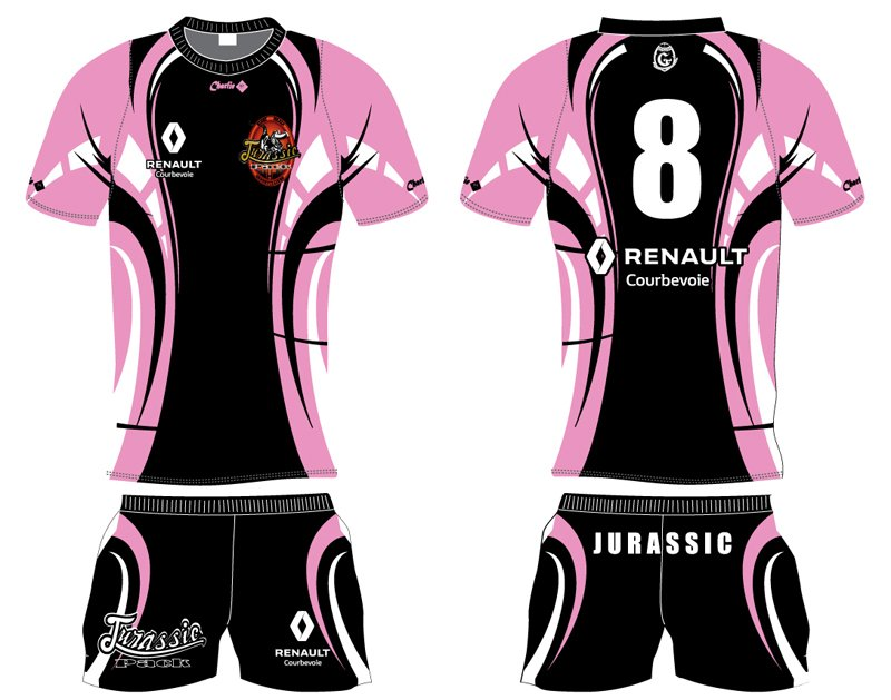 newmaillot2016