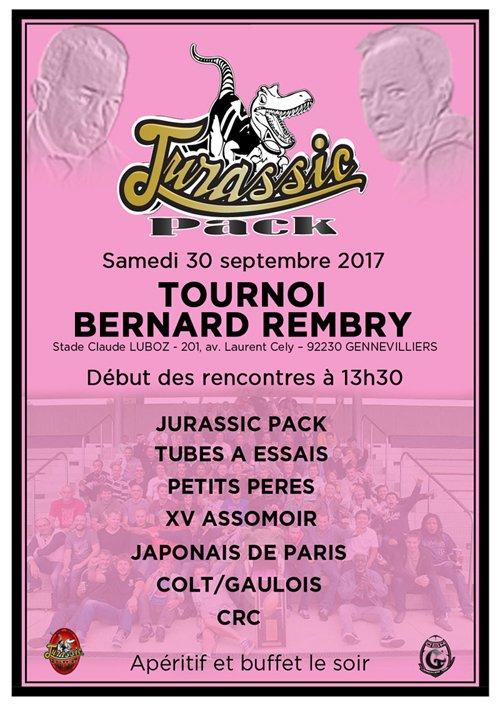 AFFICHE-TOURNOI-2017-blog
