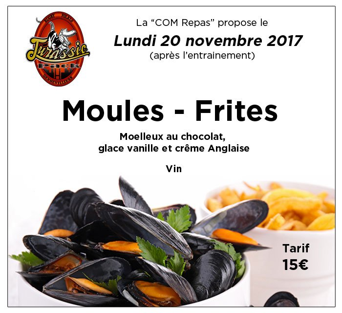 moulesfrites17