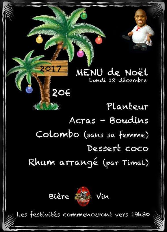 menunoel17